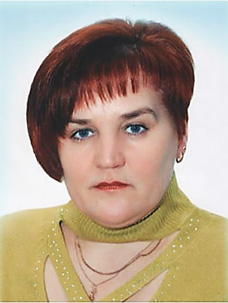 Литвинчик