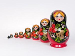 vidy_matreshek-_tradicionnye_i_avtorskie-kopiya