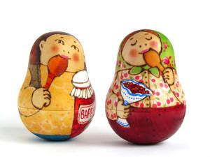 598794c85e8a097c4c9751c6b2o8-russkij-stil-nevalyashka-babushkino-varene-kopiya